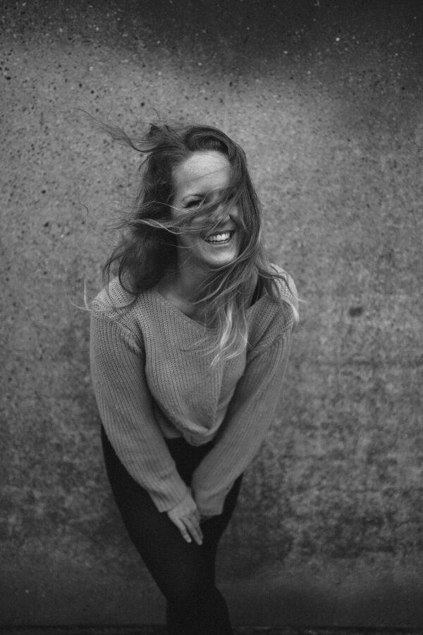 Katie | Dance Artist