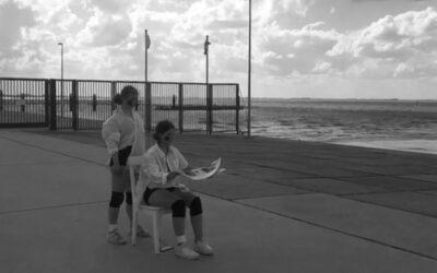 Zwischen[]RAUM – Ein DisTANZperformance-Projekt